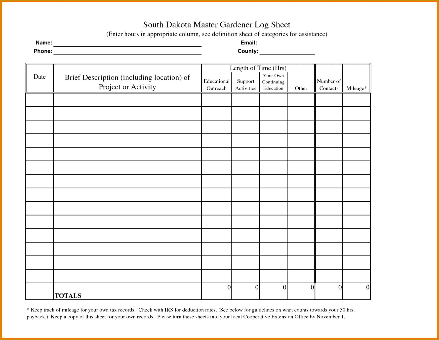 dr office sign in sheet template excel microsoft office fax cover