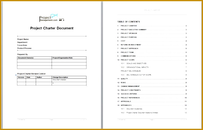7 Sign Off Sheet Template Word