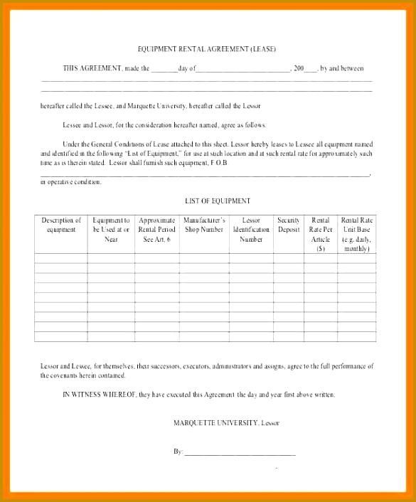 Simple Rental Agreement Pdf Tikiritschule Pegasus