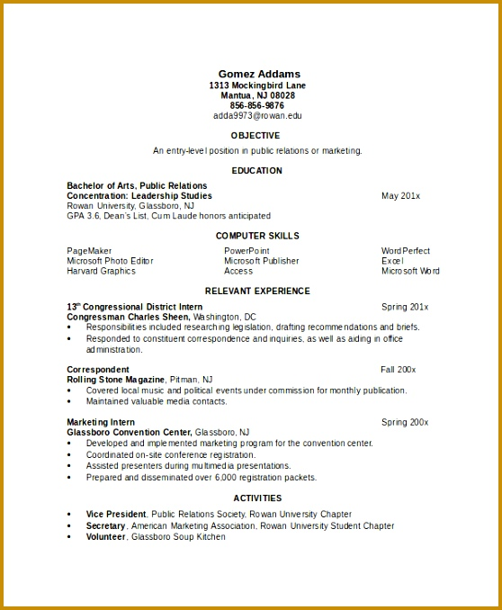 7 site engineer responsibilities pdf