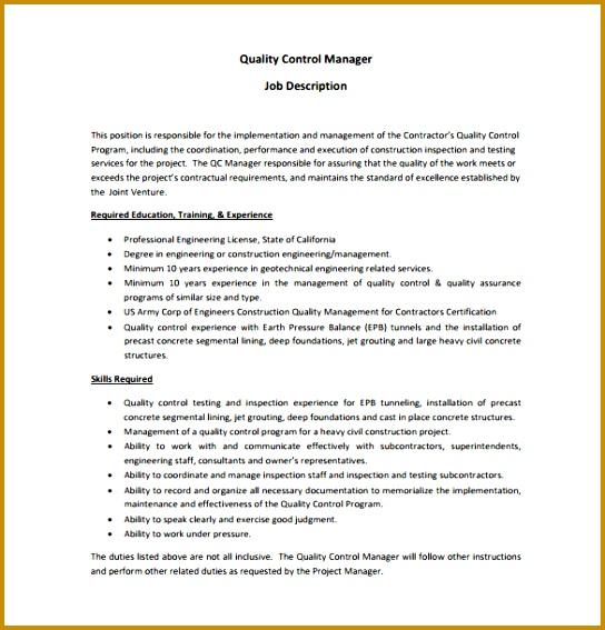 7 Site Engineer Responsibilities Pdf | FabTemplatez