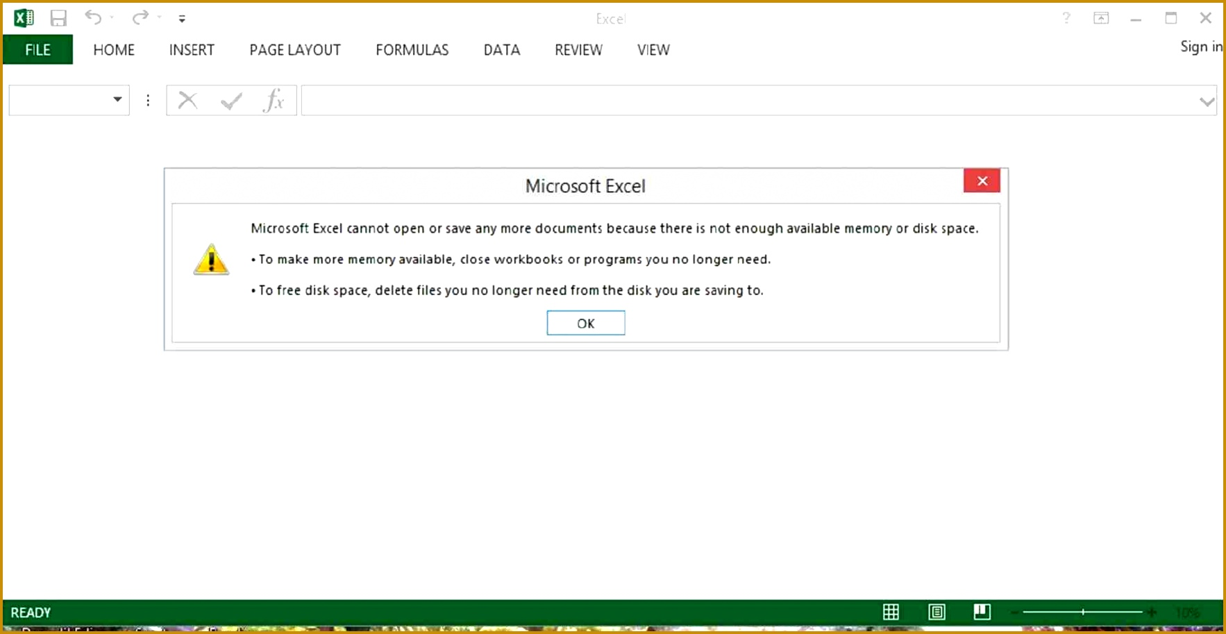 missing Bug Report Template Excel product submission data when i an excel spreadsheet report card 9131766
