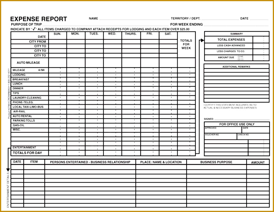 100 [ Software Test Report Template Xls ] Physical Security Expense Report Samples And Sample Business 952735
