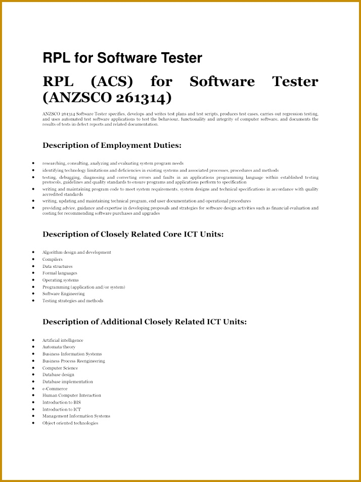 in developing proposals and strategies for software design activities such as financial evaluation and costing for re mending software purchases and 952714