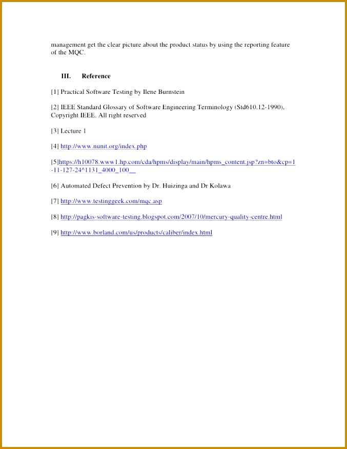 PSAC IEEE puter Society International Symposium on Software Testing and Analysis ISSTA London United Kingdom July 876677