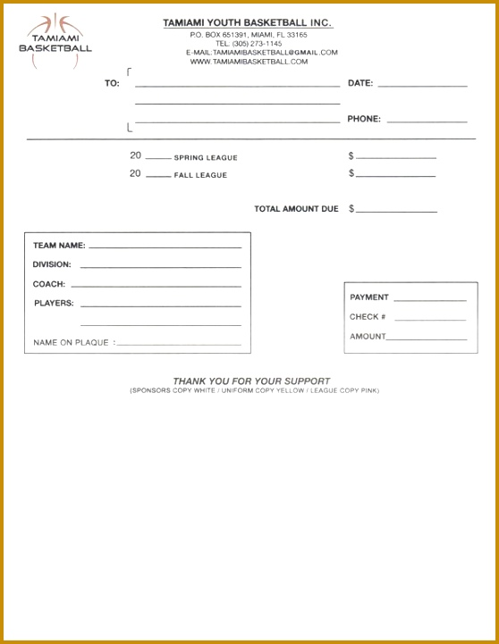Free Registration Form Template  New Customer Registration Form Template