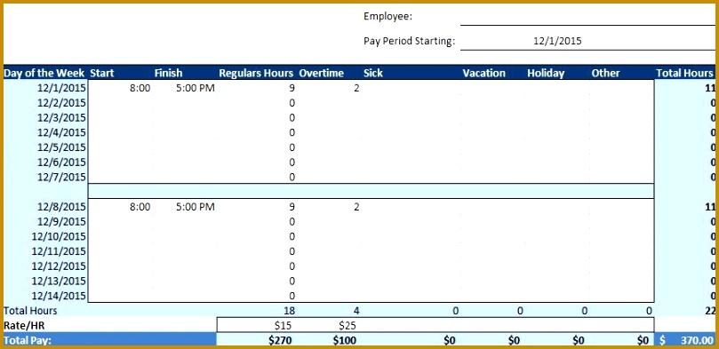 Employee Timesheet1 JPG 393809