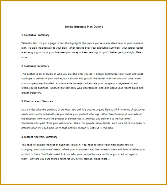 3 Start Up Business Proposal Template Fabtemplatez