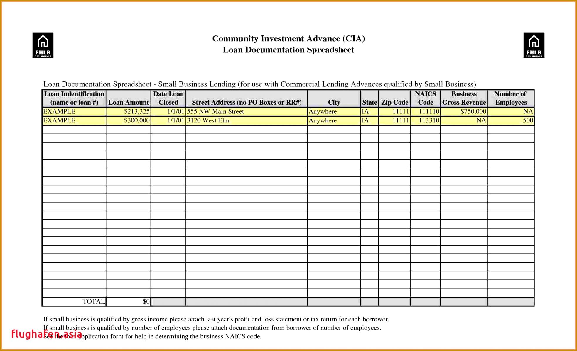 startup financials template - 6 startup financials template fabtemplatez