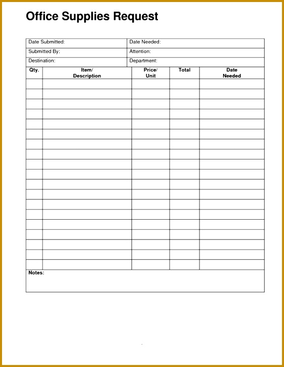 Clothing Store Inventory Sheet Stock Control Excel Spreadsheet Template 725561