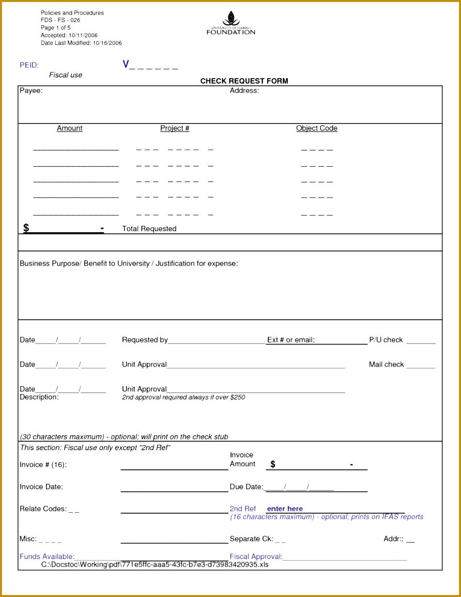 3 stock request form template fabtemplatez stock request form template 46558 stock vector airline plane ticket template detailed boarding maxwellsz