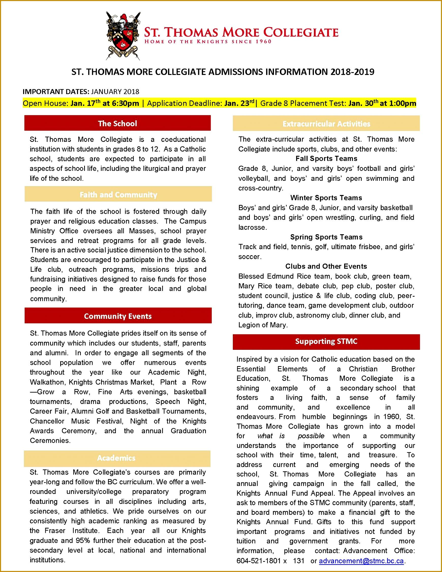 student information sheet template physic minimalistics co