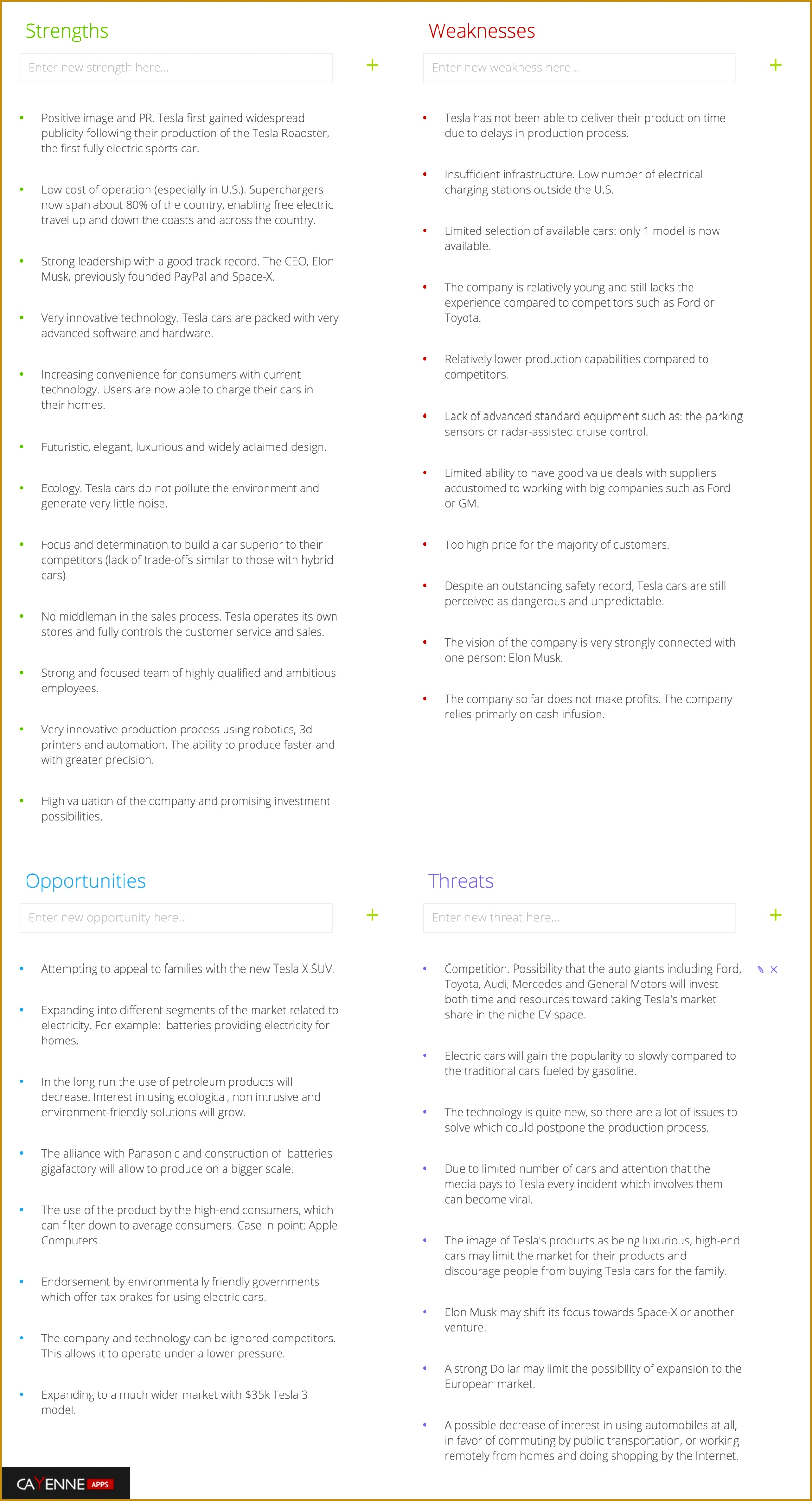 Swot Report Template personal weakness examples swot Swot Report Template personal weakness examples swot 16853113