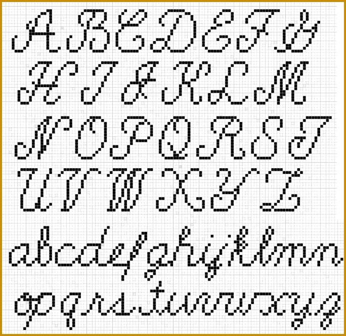Tattoo Letter A Best Alphabet Templates Ideas Pinterest Alphabet Letter What Is A Cover Letter Examples with Letter Explanation Pdf Cursive Letters 663684