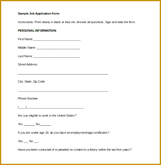 Tc Application For Student Leave Form on request letter form, termination of employment form, sample leave application form, application for admission form, performance appraisal form, exit interview form, vacation leave form, resignation letter form,