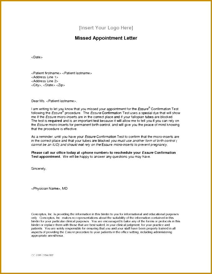 appointment letter format for temporary teacher joining report 876677
