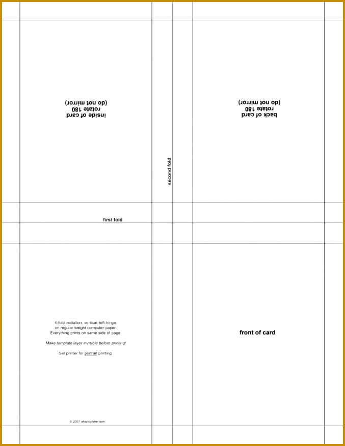 Permalink To Free Template For Place Cards 6 Per Sheet 677876  Free Place Card Template 6 Per Sheet