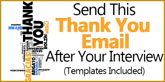 sample thank you letter templates 2 600x300 279558