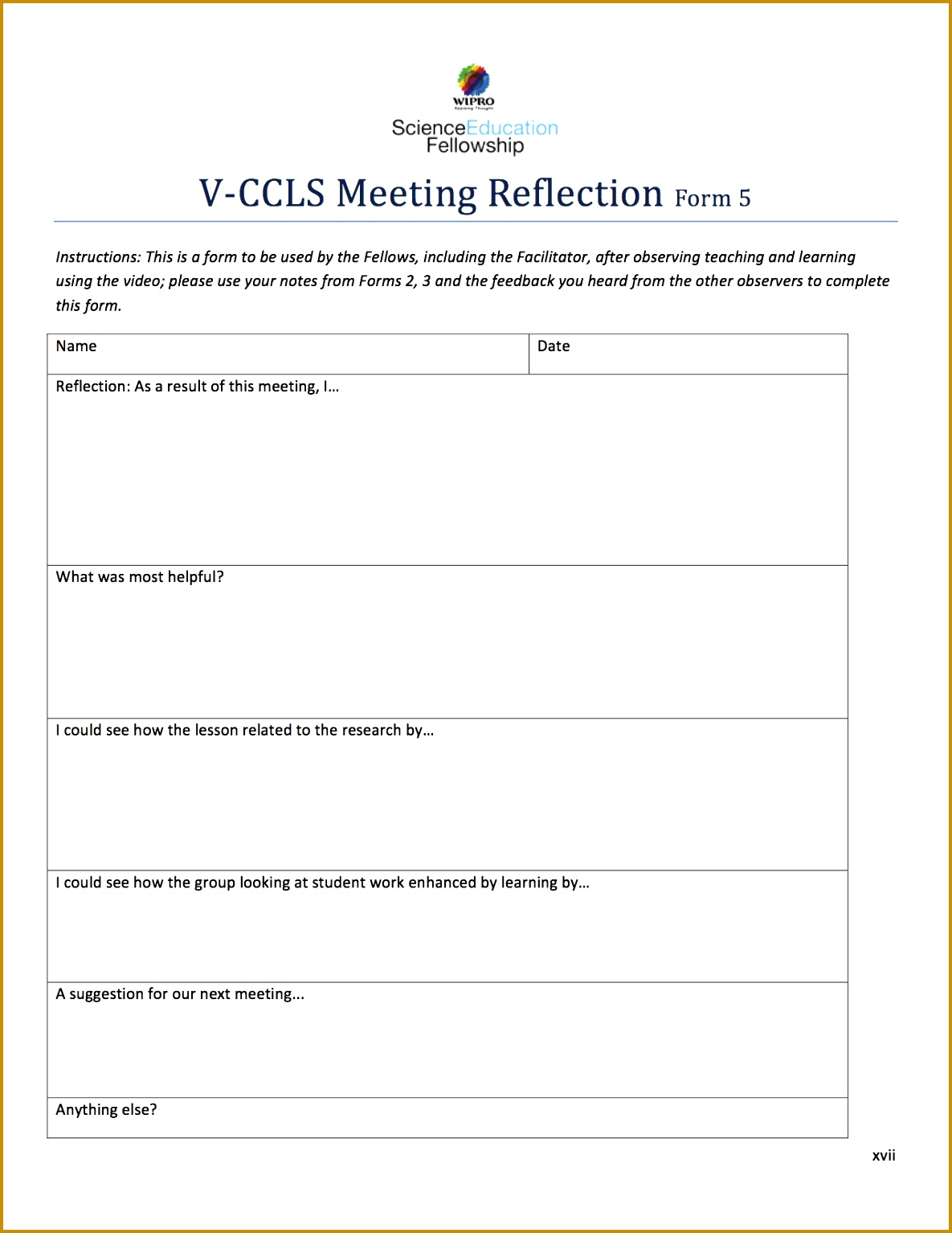 student checklist template feedback templates t certificate template word things to do 15341185