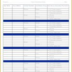 time slot sign up sheet template 94776 25 unique weekly calendar