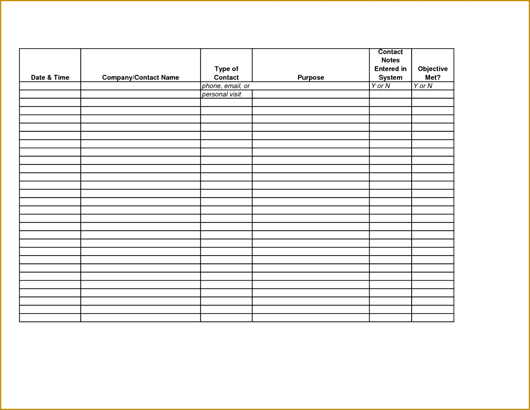 excel Time Study Template Excel timesheet template with formulas time spreadsheet employee tracking employee Time Study 13651766