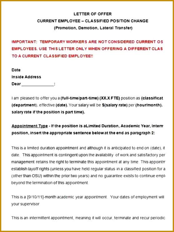 Inter Office Munication Letter 744558