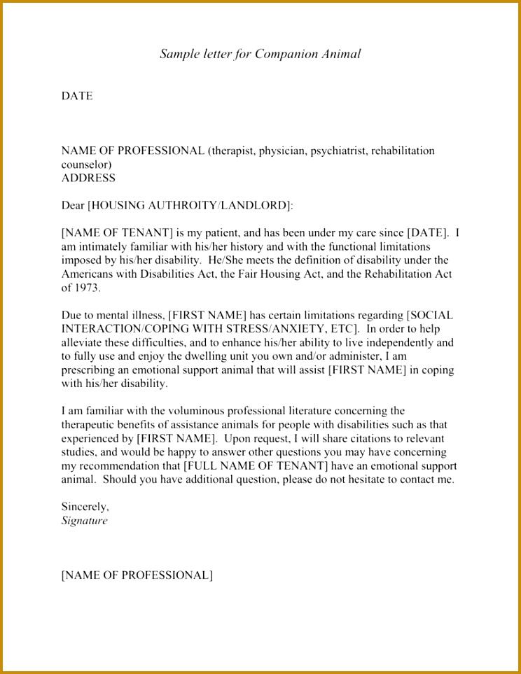 treasurer report template non profit non profit treasurer report template best agenda templates 963744