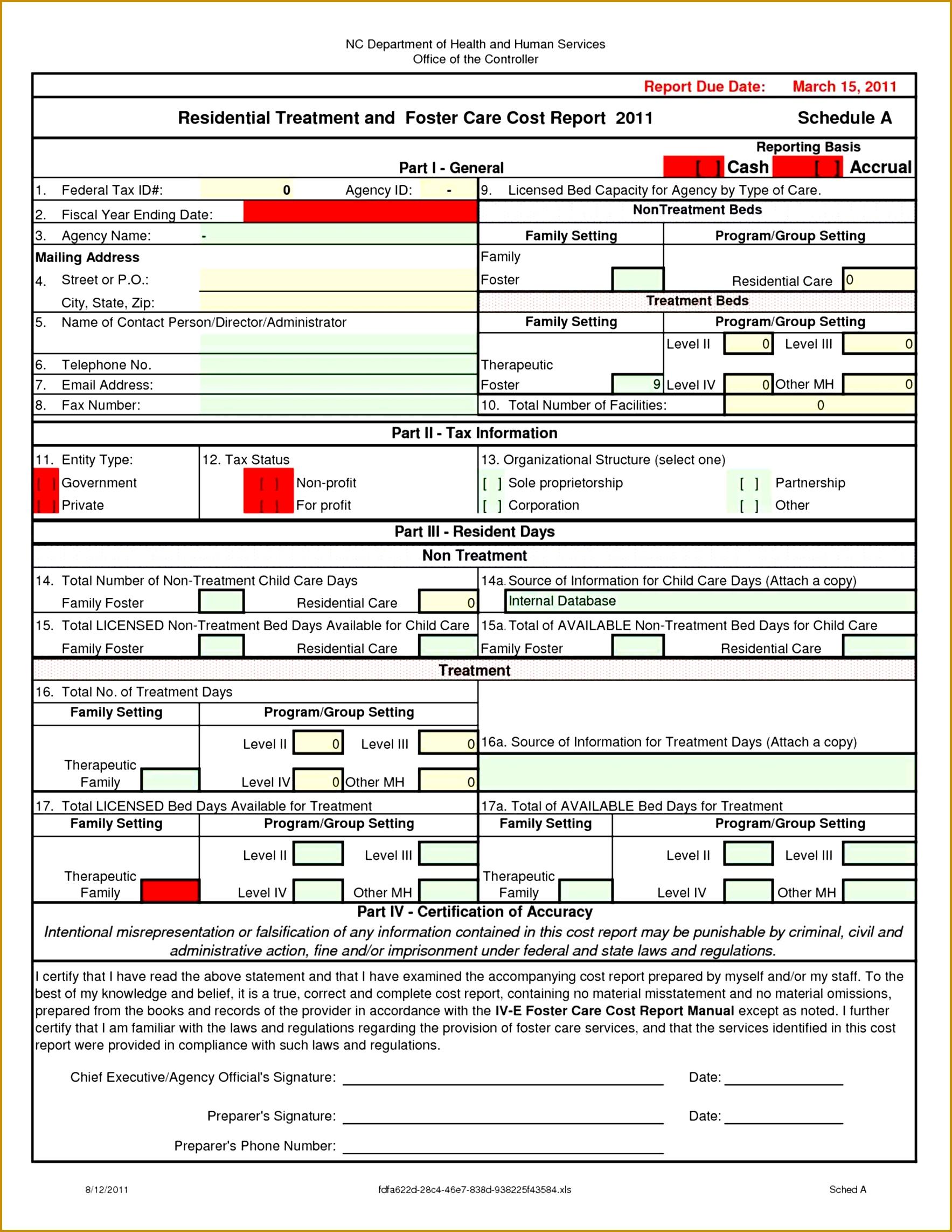 free home Building Maintenance Plan Template maintenance schedule template free building checklist procedure sample building Building 17672285