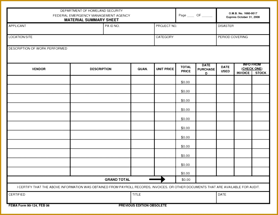 Auto Glass Invoices Receipt Sample Window Repair Invoice Template Replacement Format Treatment And Estimate 735952
