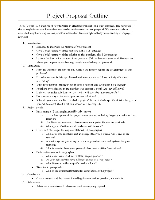 Event Proposals Event Proposal Template Event Planning Resume Writing Service Events 677524