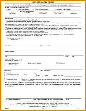 FILING CLAIM FOR check all that apply 358277