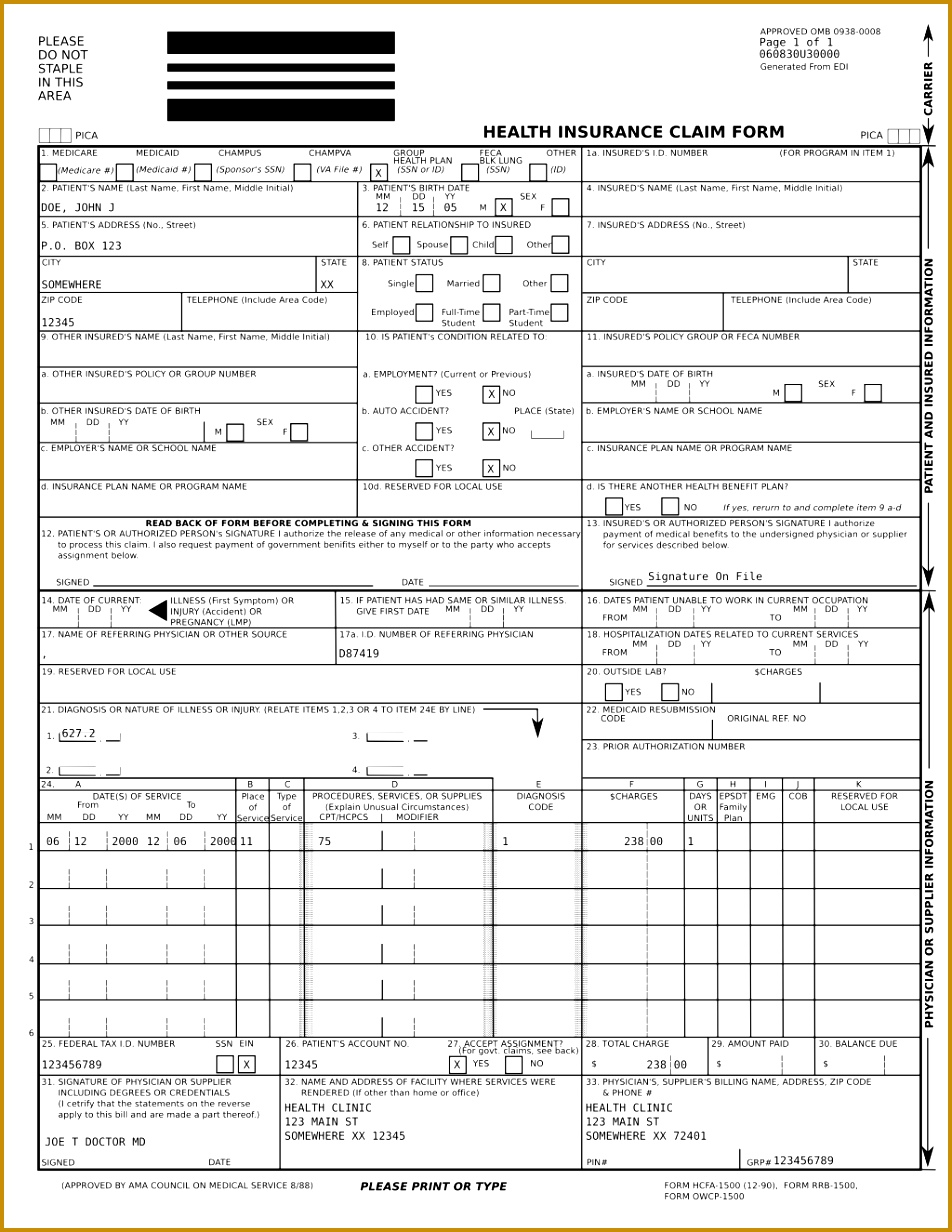 Use Inkscape And Xslt To Create Cross Platform Reports Forms Ub 04 Claim Form Type 9521232