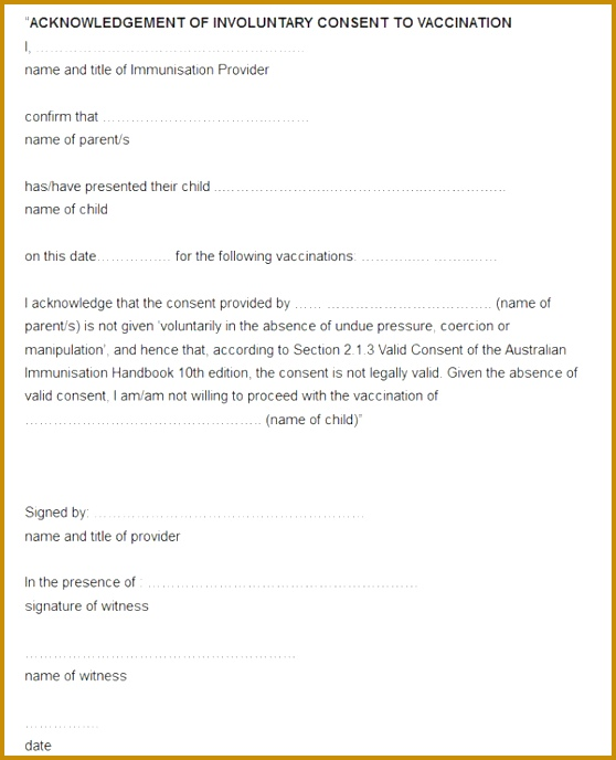 """""""This appears to be a plete waste of the doctor s time and there is no legal obligation for a doctor to sign this type of form """" she said 688558"""