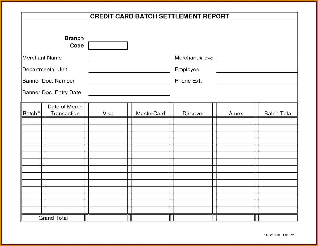 Wedding Vendor List Template Excel 9511226
