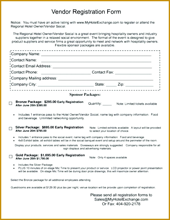 Business Account Application Form Template Template And Business Application Template 723558