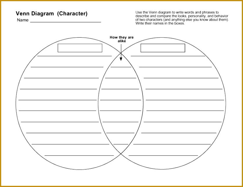 3 Venn Diagram Exercises Pdf Fabtemplatez