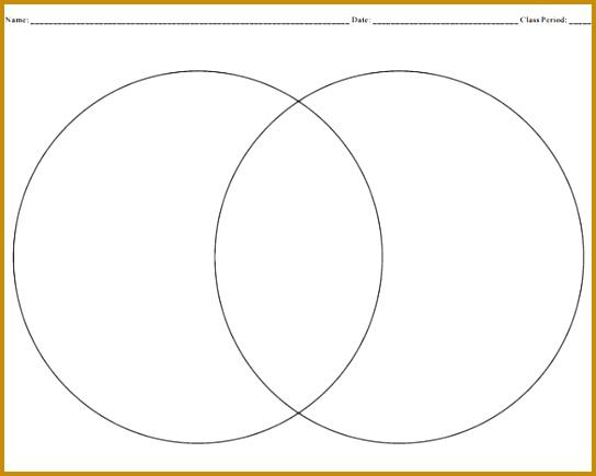 3 venn diagram exercises pdf fabtemplatez. Black Bedroom Furniture Sets. Home Design Ideas