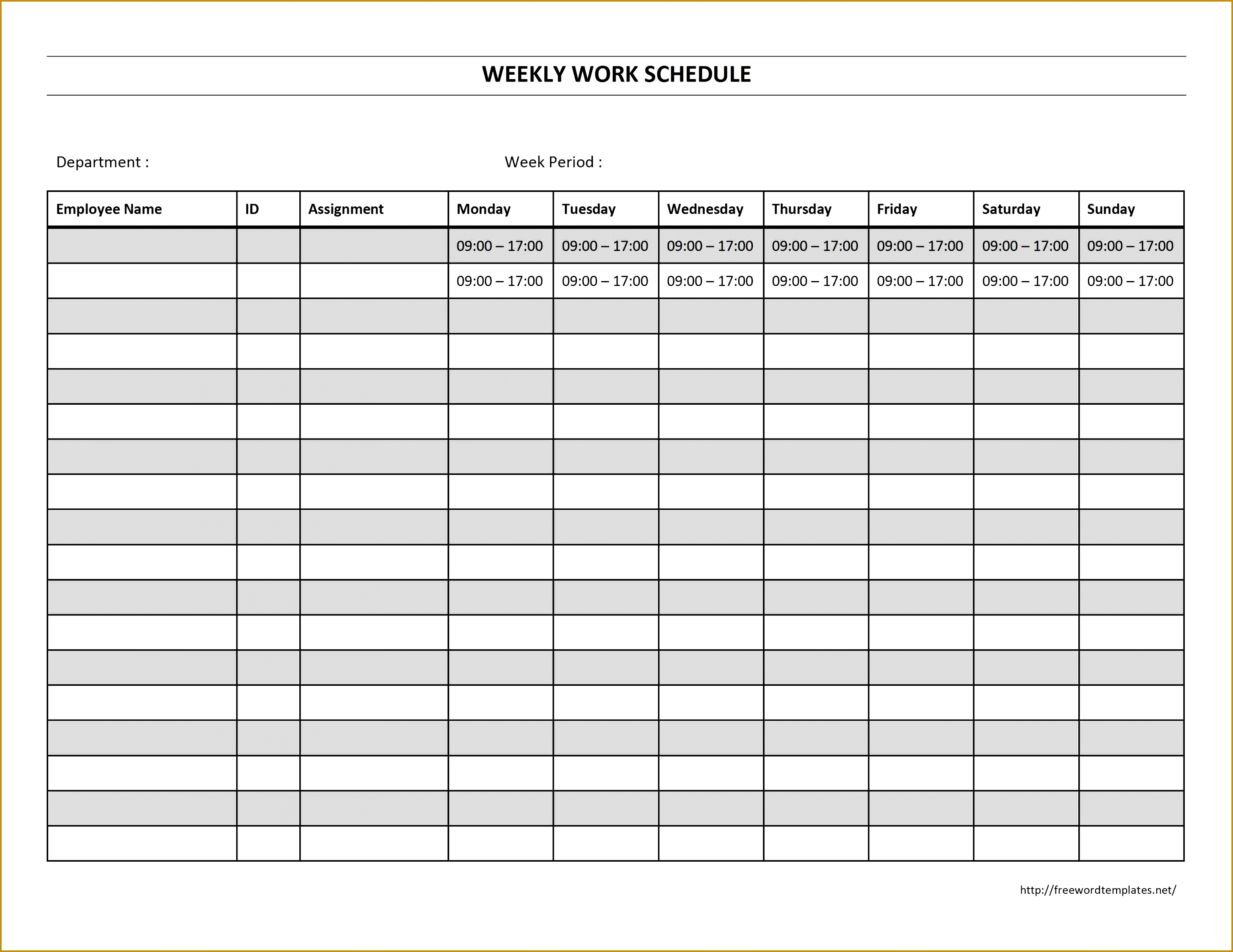 Luxury child visitation schedule template pattern for Thermal imaging report template
