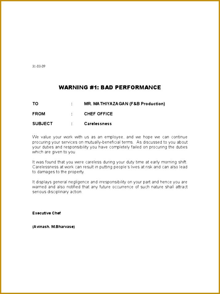 Resume Cover Letter Graphic Design Position Resume Cover Letter Business Letters Jobaspx Business Reasons Employee Warning Letter 714952