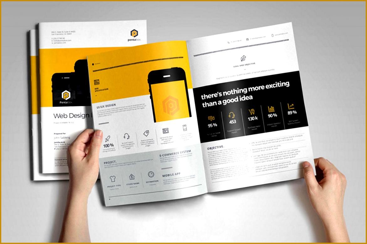 Proposal Website Design Proposal Template s Website Design Proposal Template Website Design Proposal Template Website Design Proposal Template Word 7811171