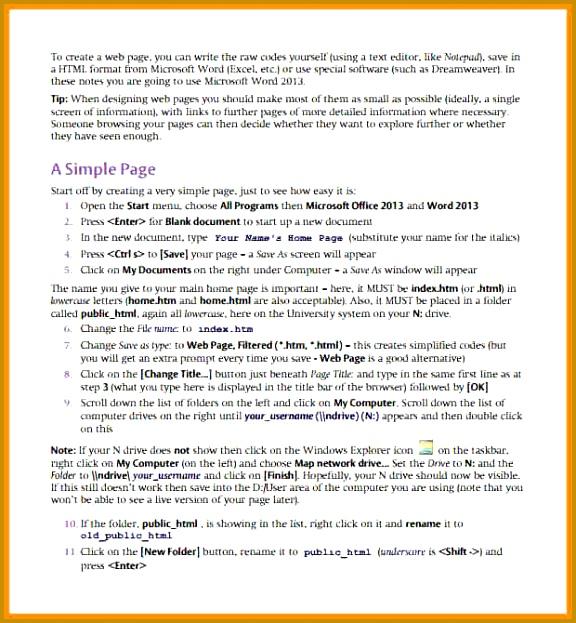 6 Website Design Proposal Sample 623576