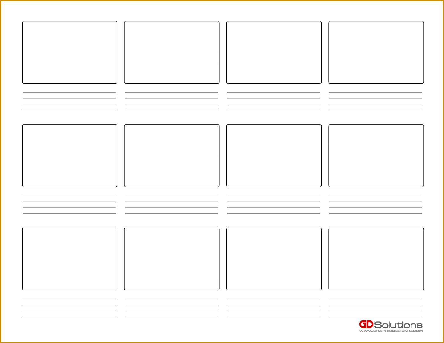 Business Storyboard Templates Sample Website Storyboard Business Storyboard Templates Sample Website Storyboard 11891538
