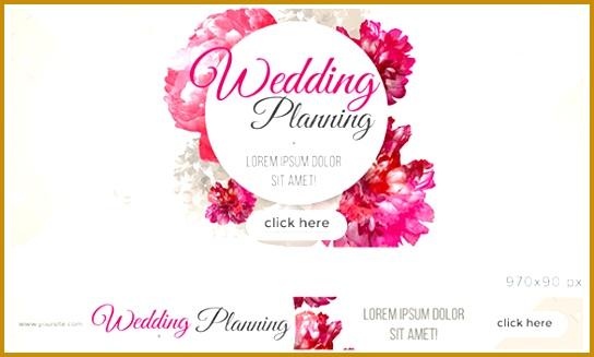 wedding banner design templates 15054 18 wedding banner templates free sample example format
