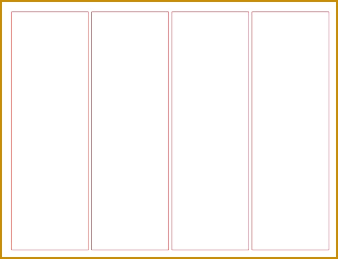 f61a649a972ef625f507e66aa00 bookmark template free editable templates free 684524