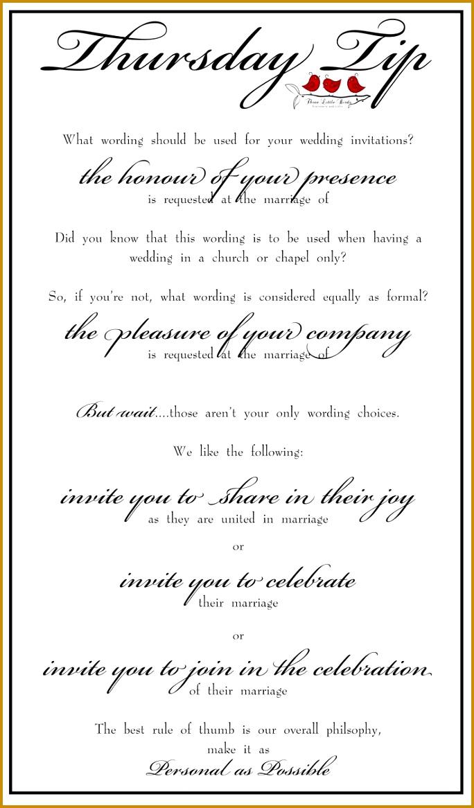 Wedding Information Sheet Template   Midway Media