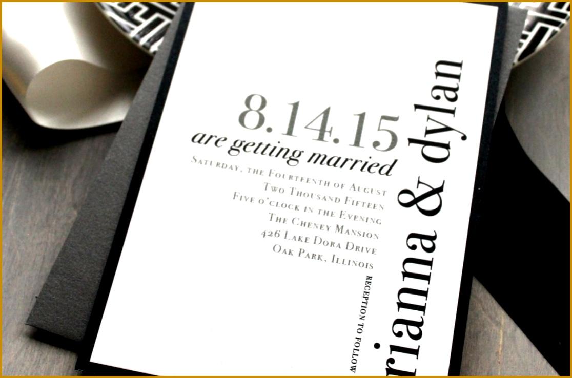 Full Size of Wedding wonderful Boarding Pass Wedding Invitations Wonderful Wedding Information Lovely Boarding Pass 1116738