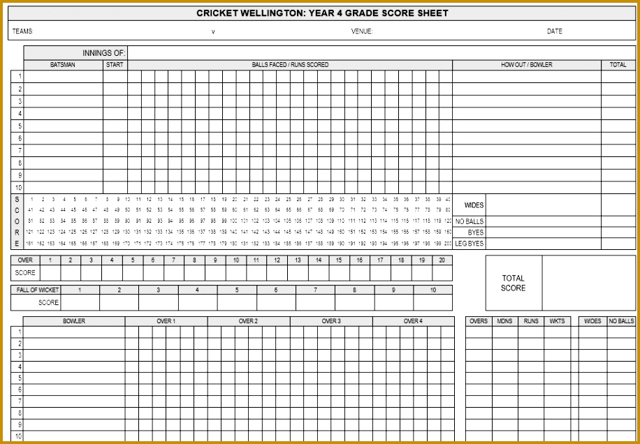 ... Wholesale Line Sheet Template Free Download 37818 Sample Line Sheet  Template These Are Sample Line Sheets ...