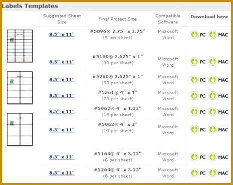 8 labels per sheet template word large label template billybullock us 369465