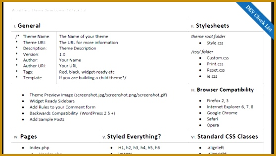 Wordpress template tags cheat sheet pdf images template design ideas wordpress template tags cheat sheet pdf image collections template wordpress template tags cheat sheet pdf images malvernweather Gallery