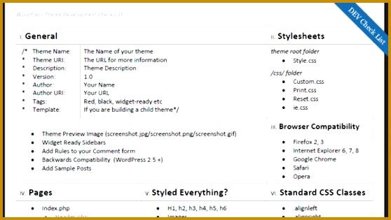 5 wordpress template tags cheat sheet pdf fabtemplatez wordpress template tags cheat sheet pdf 55386 collection of essential wordpress development and design cheat maxwellsz